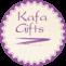 подарки, наборы, корзины